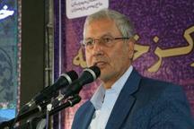 افتتاح یکی از جامع ترین مراکز خیریه کشور در داراب با حضور وزیر تعاون