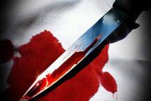 2 خواهر جوان در سنندج به قتل رسیدند