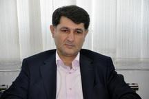 رتبه ششم بیمه ایران مازندران در بحث درآمدی در سطح کشور  رشد 70 درصدی فروش فروش بیمه عمر در استان