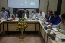 معاون وزیر ورزش و جوانان: 14 هزار میلیارد ریال اعتبار به ورزش استان ها اختصاص یافت