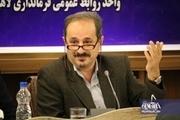 دولت دکتر روحانی مظلومترین دولت پس از انقلاب اسلامی است