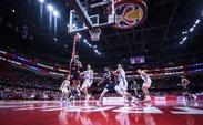 معرفی بهترین های رقابتهای جامجهانی بسکتبال ۲۰۱۹