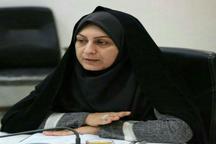ارتقای جایگاه واقعی زن مهمترین دستاورد انقلاب اسلامی است
