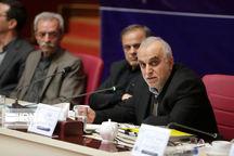 وزیر اقتصاد: شاخصهای اقتصادی کشور در شرایط تحریمی بهبود یافت