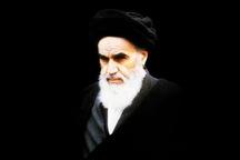 تبیین اندیشه های امام راحل برای نسل امروز وظیفه متفکران است