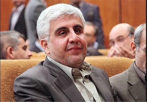 پایان مناقشه بر سر جانشین میرزاده/ فرهاد رهبر رسما رئیس دانشگاه آزاد شد