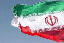 پاسخ دندان شکن سپاه به داعش بیانگر قدرت ایران است