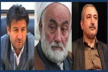 راهپیمایی 22 بهمن مطلع فروزان و جلوه وحدت ملت ایران در لوای پرچم اسلام است