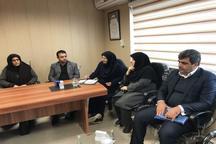 فعال شدن اورژانس اجتماعی در سراسر گیلان تا پایان برنامه ششم توسعه