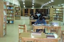 شیراز، کلانشهری که کتابخانه عمومی مرکزی ندارد