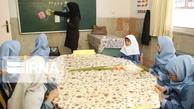 ۴۰۰ معلم حقالتدریس جذب آموزش و پرورش گنبدکاووس شدند