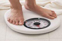 دست رد پزشکی به سینه رژیم های کاهش وزن تبلیغی