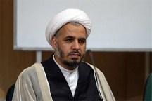 دستاوردهای انقلاب اسلامی باعث حیرت جهانیان شده است