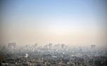 استمرار هوای آلوده در لرستان