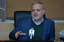 واکنش رئیس کمیسیون اصل 90 مجلس به خبر انتقال پسماندهای پتروشیمی