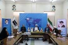 میزگرد ایرنا  معیارهای انتخابات مطلوب از دیدگاه امام خمینی(ره)