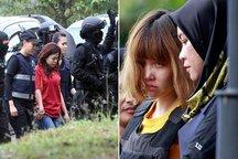 ارجاع پرونده ترور برادر رهبر کرهشمالی به دادگاه عالی مالزی