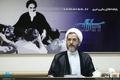 نگرانی رئیس کمیسیون فرهنگی مجلس در مورد تامین ارز زائران اربعین