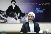 مازنی: در انتخابات 92 و 96 میخواستیم از فضای تند عبور کنیم/  از هر کسی سوال کنیم تفاوت قائل است بین دولت روحانی و احمدی نژاد