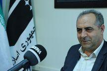 مدیران استان موظف به پاسخگویی به خبرنگاران هستند