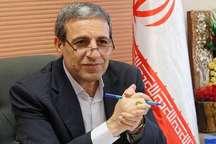 توسعه صنعت در سواحل بوشهر نباید بدون برنامه باشد