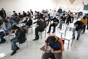 امتحانات داخلی دانش آموزان خوزستانی در روزهای 4 و 8 خرداد لغو شد