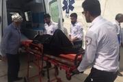 رئیس اورژانس کشور: شیوع بیماری های واگیردار در بین زائران اربعین را مراقبت کردیم
