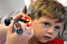 سالانه حدود 5هزار کم شنوا درکشور شناسایی می شود