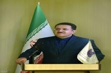 مدیرعامل شرکت شهرک های صنعتی کردستان منصوب شد