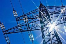 قطع برق در مناطقی از دزفول شهروندان را کلافه کرد