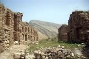 ثبت 3 اثر تاریخی خوزستان در فهرست آثار ملی