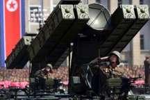همکاری جدی کره جنوبی و آمریکا برای توقف برنامه تسلیحاتی هسته ای کره شمالی