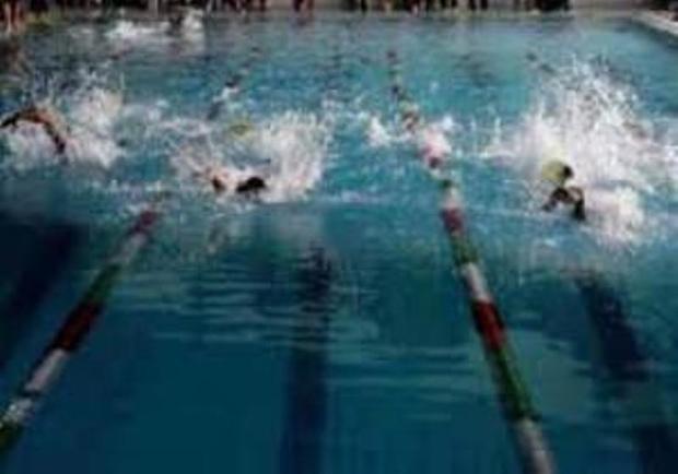 منوچهر مهنی نسب بعنوان رئیس هیات شنا استان هرمزگان انتخاب شد