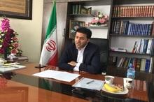 2742 برنامه کنترل آسیب اجتماعی در خراسان جنوبی اجرا می شود