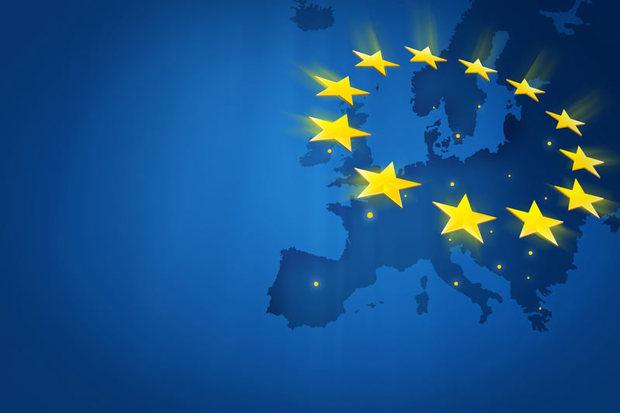 توافق برجامی سران اتحادیه اروپا/ به روزرسانی «مقررات مسدودسازی» از جمعه