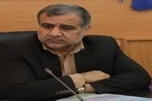 سرپرست معاونت سیاسی استانداری بوشهر:امکانات زیرساختی و خدمات رسانی برای زائران استان فراهم است