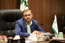 تاکید بر پرداخت حقوق کارگران شهرداری رشت در آستانه سال نو