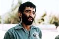 به محسن رضایی می گویم که تو باعث شدی احمد آزاد نشود/ نقش محسن رفیق دوست در ماجرای مبادله دیوید دُج با حاج احمد چه بود؟