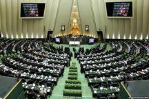 تکذیب فراهم سازی مقدمات نمایندگی مجلس از حوزه انتخابیه رودبار
