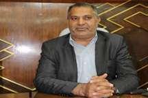 فرماندار کرمان: حرفه آموزی در تابستان امسال مورد توجه ویژه است