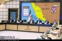 استاندار بوشهر:تعرض به رئیس جمهوری در قاموس اخلاق اسلامی و مردم سالاری دینی جایی ندارد