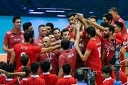 چهارمین تجربه ایران در جام جهانی والیبال از فردا/ لهستان به دنبال طلسم شکنی + تاریخچه رقابت ها