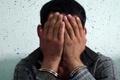 دستگیری کلاهبردار میلیاردی در شیراز