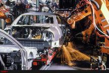 خط تولید خودرو در سبزوار راهاندازی میشود