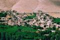 آغوش گشاده زادگاه امیرکبیر بر روی گردشگران نوروزی