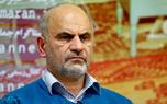 فرشاد مومنی: در اقتصاد ایران کار غیر کارشناسی انجام میشود