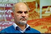 5 کانون فساد ایران که هیچ انگیزه ای برای مبارزه با آن وجود ندارد/ تنبیه دانه درشتها لازم هست اما کافی نیست