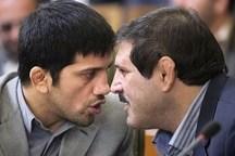 پشت پرده دعوای جنجالی شورای شهر