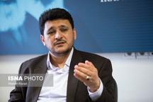 بختیار: ایران در جهت اجرایی شدن برجام تعهدات برجامی خود را کاهش داد