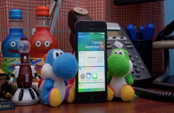 iOS 10.2.1 منتشر شد + لینک دانلود